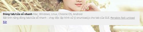 tang-toc-google-chrome-2 1