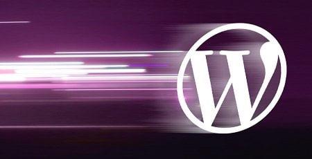 tang toc tai trang wordpress