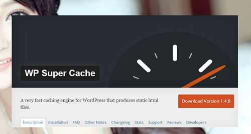 tang-toc-wordpress-bang-wp-super-cache 1