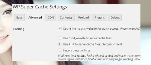tang-toc-wordpress-bang-wp-super-cache-3 1