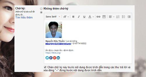 tao-chu-ky-trong-gmail-3 1