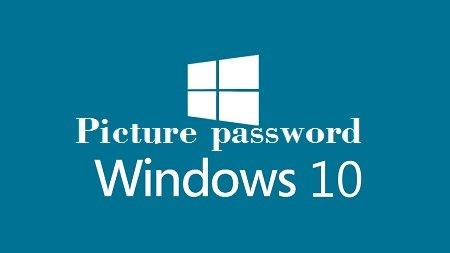 Cách tạo mật khẩu đăng nhập windows 10 bằng hình ảnh