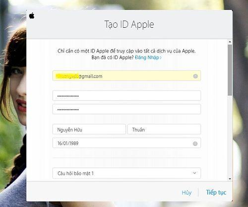 tao-tai-khoan-icloud-apple-1-1
