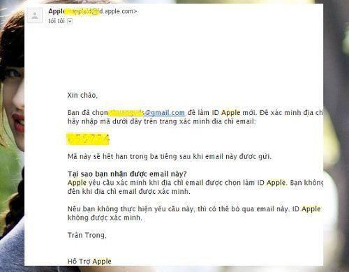 tao-tai-khoan-icloud-apple-2-1