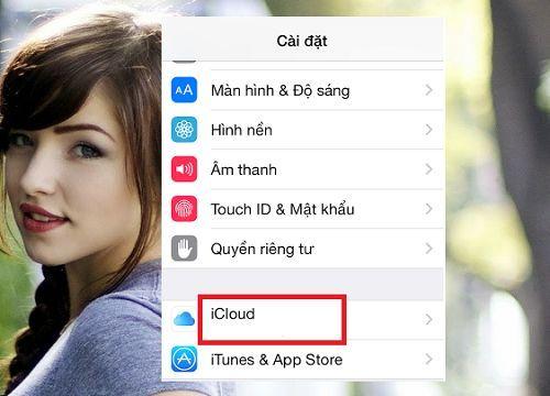 tao-tai-khoan-icloud-apple-4-1