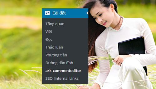 tao-thanh-cong-cu-comment-1 1
