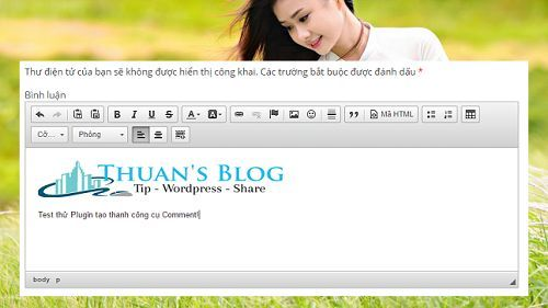 tao-thanh-cong-cu-comment 1