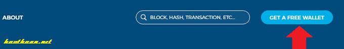 Cách tạo địa chỉ ví Bitcoin, Ethereum và Bitcoin cash để giao dịch tiền ảo? 8
