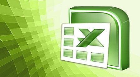Cách khắc phục lỗi nhắc lại ký tự khi nhập chữ trong Excel