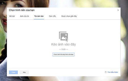 thay-doi-giao-dien-gmail-3 1