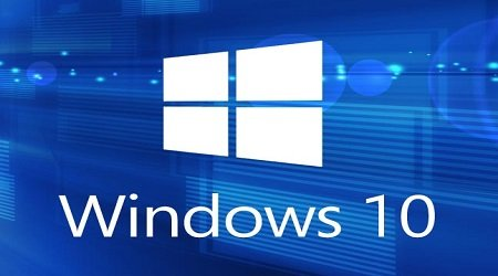thay doi thu muc tai ve windows10