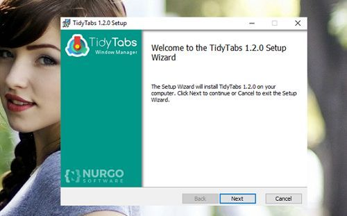 them-tab-cho-windows-10-1-1