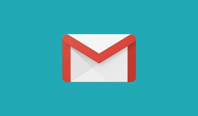 Những thủ thuật để không bỏ lọt tin quan trọng trong Gmail