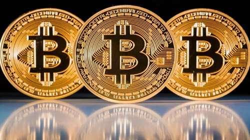 Có nên đầu tư vào đồng Altcoin thay vì đầu tư vào đồng Bitcoin? 1