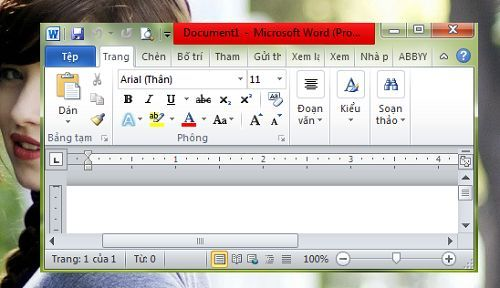 tieng-viet-microsoft-office-5-1