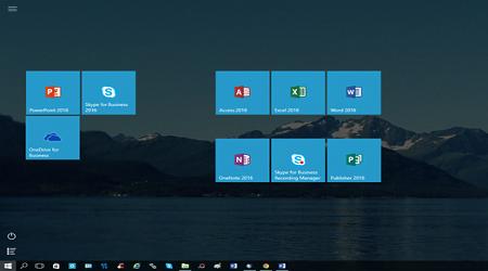 """Cách sử dụng tính năng mới """"dọn rác ổ đĩa"""" trên windows 10"""