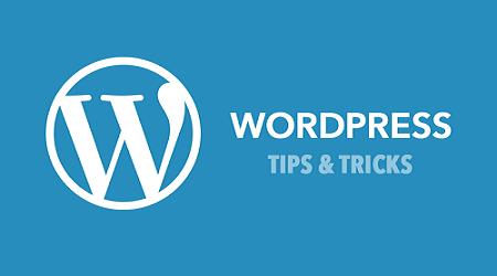 Cách chèn bài viết liên quan vào giữa Wordpress 1