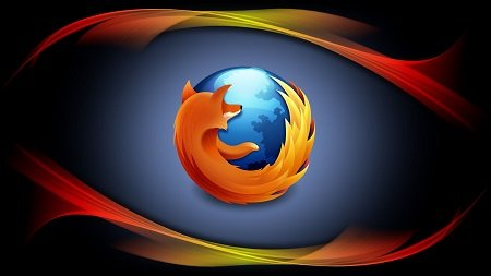 Cách khắc phục lỗi Firefox is Already Running but is Not Responding