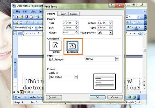 trang-dung-va-doc-microsoft-word-3 1