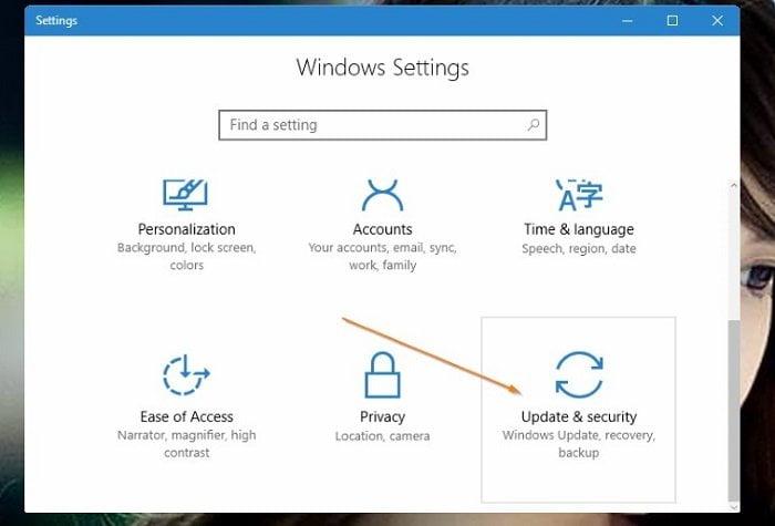 Cách vào chế độ Safe Mode (chế độ an toàn) trên windows 10 8