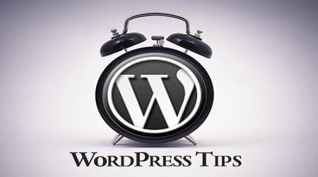 Thủ thuật WordPress tự động canh giữa hình ảnh bài viết