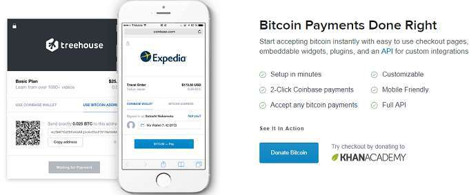 Top 3 ứng dụng Bitcoin cho điện thoại bạn nên sử dụng