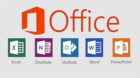 Cách cài đặt bộ ngôn ngữ tiếng việt cho Microsoft Office