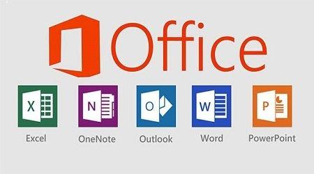 Hướng dẫn vô hiệu hóa Microsoft Office Upload Center