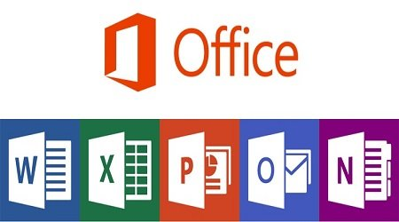 vo hieu hoa microsoft office center