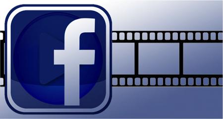 Cách vô hiệu tính năng phát video tự động trên facebook