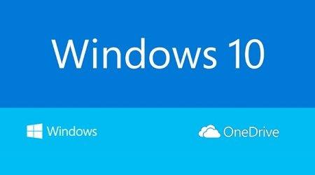 Vô hiệu lưu ảnh chụp tự động lên OneDrive trên windows 10