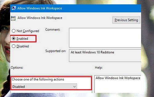 vo-hieu-windows-ink-tren-windows-10-1-1
