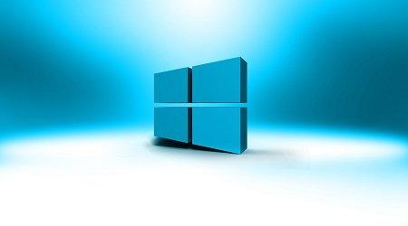 Cách loại bỏ dòng Test Mode Watermark trong Windows 10