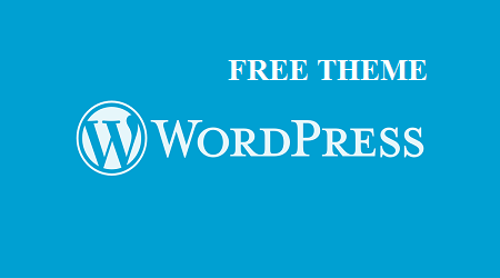 Cách nhận Theme Premium trên ThemeForest miễn phí 1