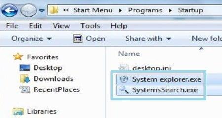 Cách vô hiệu hóa FindKeyWireless.exe trên máy tính